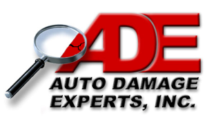 Auto Appraisal & Valuation | Auto Damage Experts