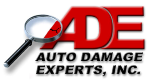 Auto Damage Experts Beaverton, OR